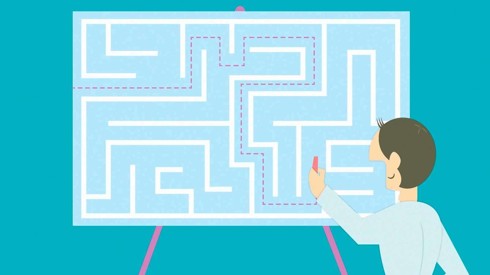 pasos-elegir-herramienta-automatizacion-de-marketing-correcta-para-tu-agencia