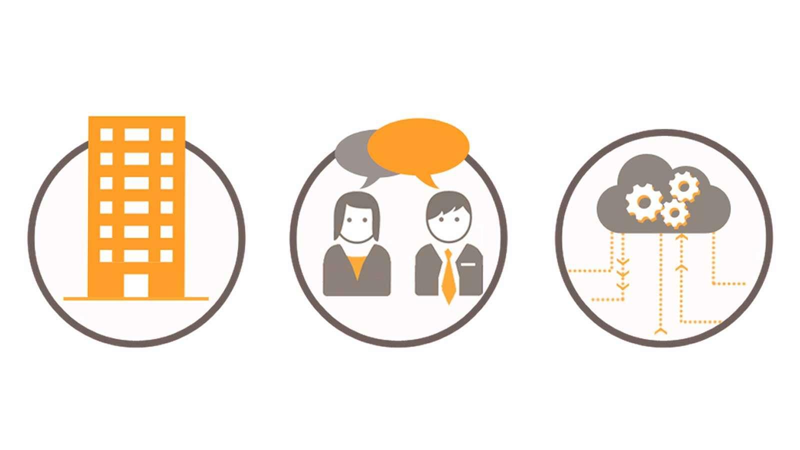 agencias-gestion-de-leads