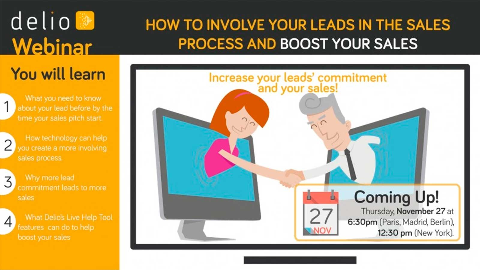 webinar-increase-your-leads-commitment-and-your-sales