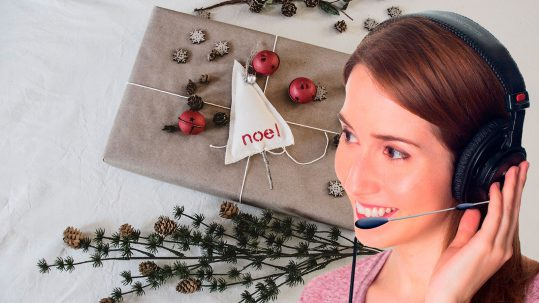 assisted-sales-client-support-Christmas