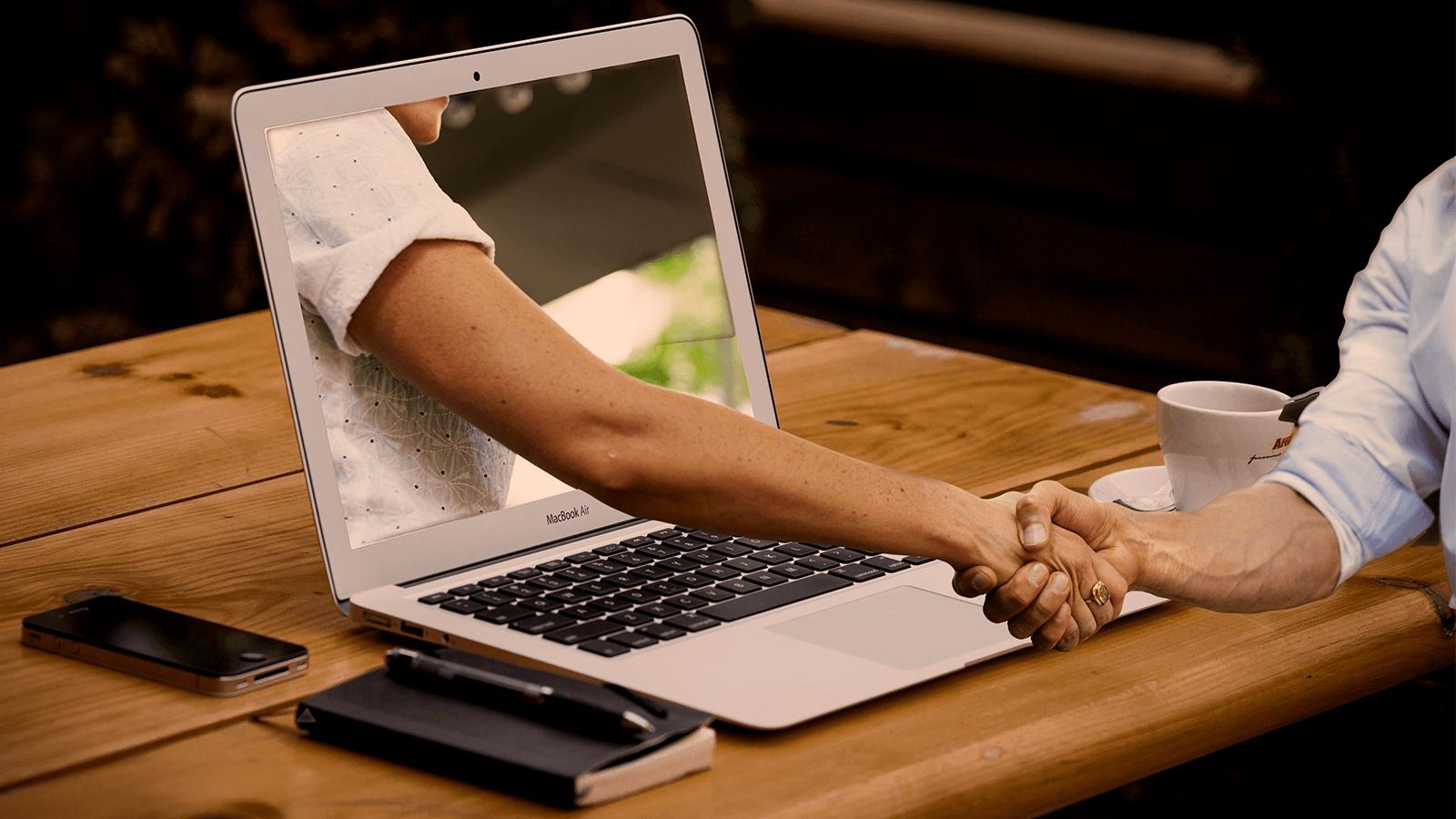 Match 360 con IA asignacion inteligente entre leads y agentes comerciales
