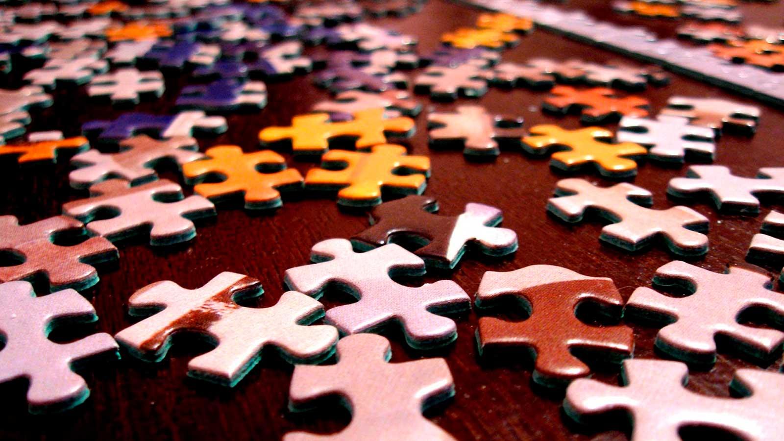 agencias-pueden-solucionar-los-problemas-de-adopcion-en-automatizacion