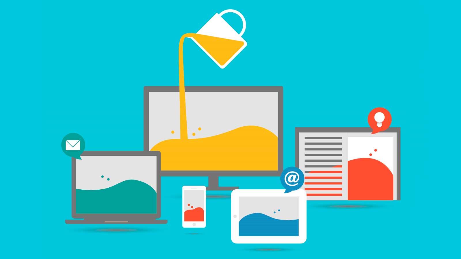 automatizacion-del-marketing-ayuda-a-las-empresas-pequenas