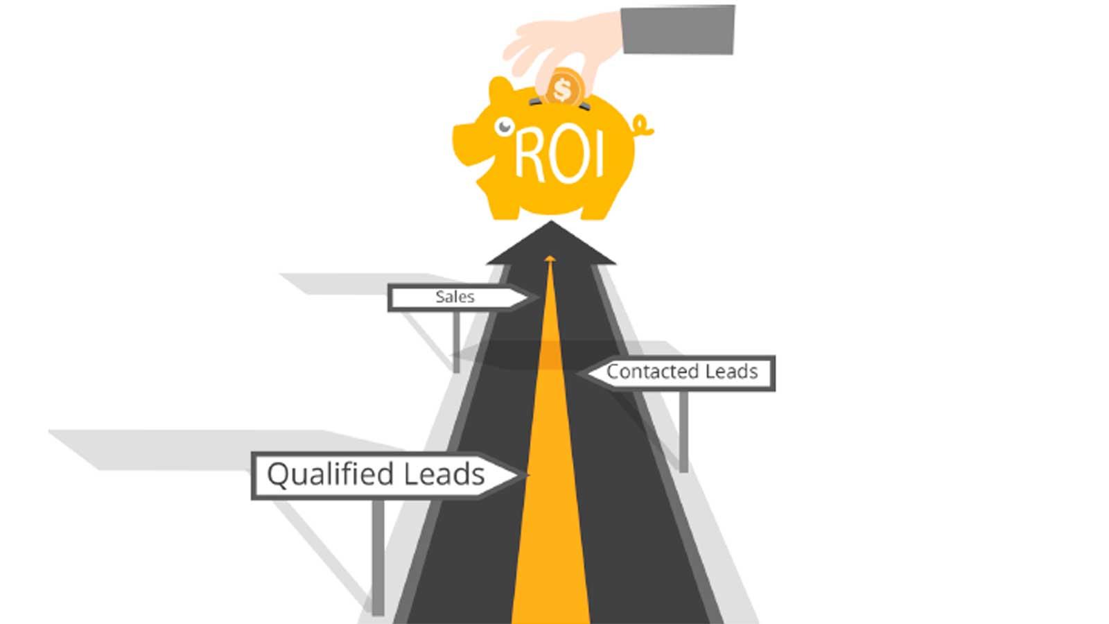 automatizacion-del-marketing-ayuda-a-mejorar-el-roi-de-campanas