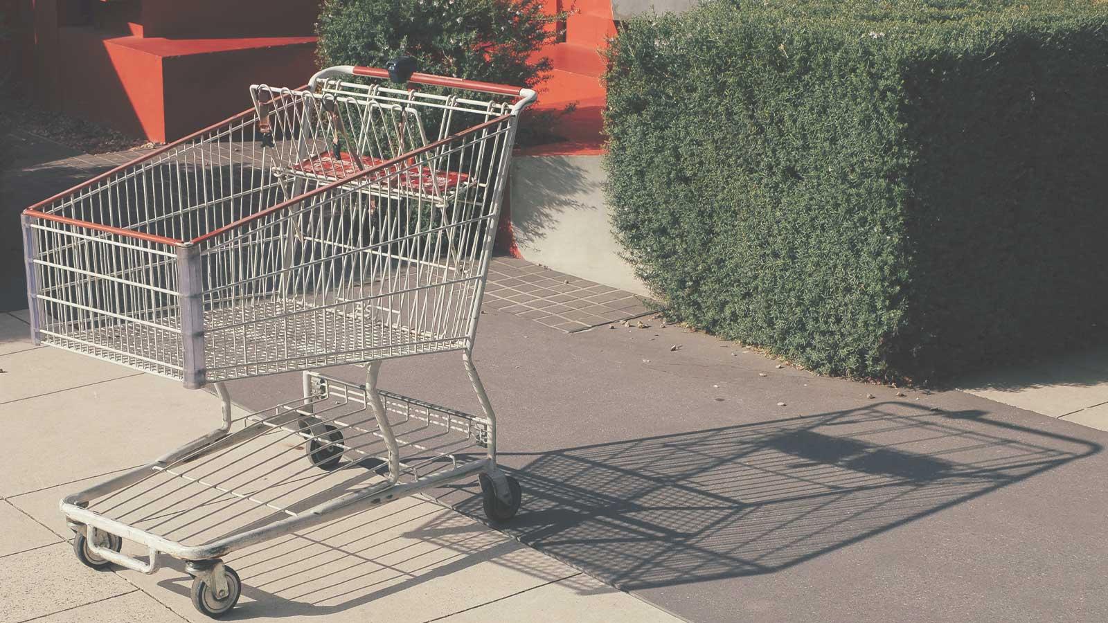 causas-abandono-del-carro-de-compra