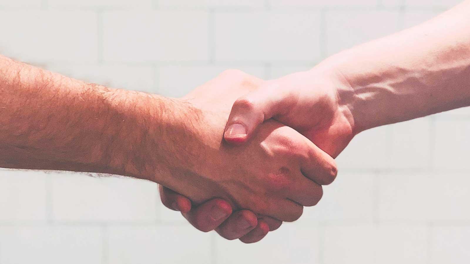 como-ser-partner-de-delio