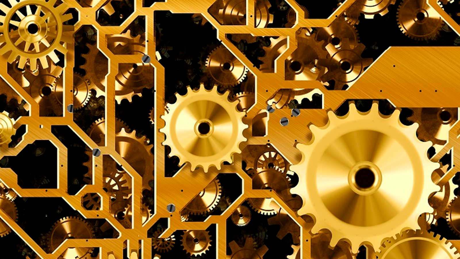 que-automatizar-marketing-para-mejorar-resultados