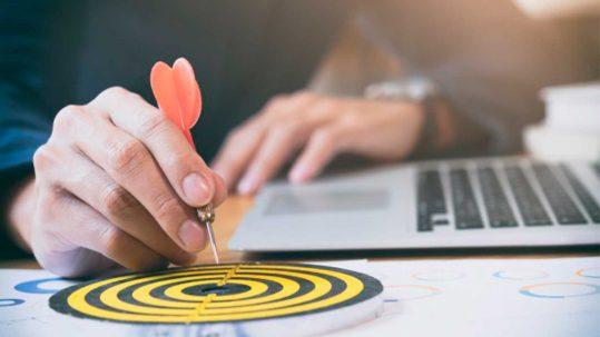 Lead Scoring en una estrategia de ventas
