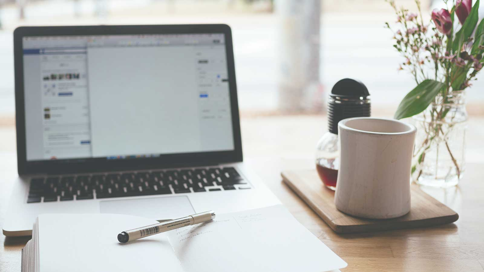 buenas-practicas-para-mejorar-tu-blog