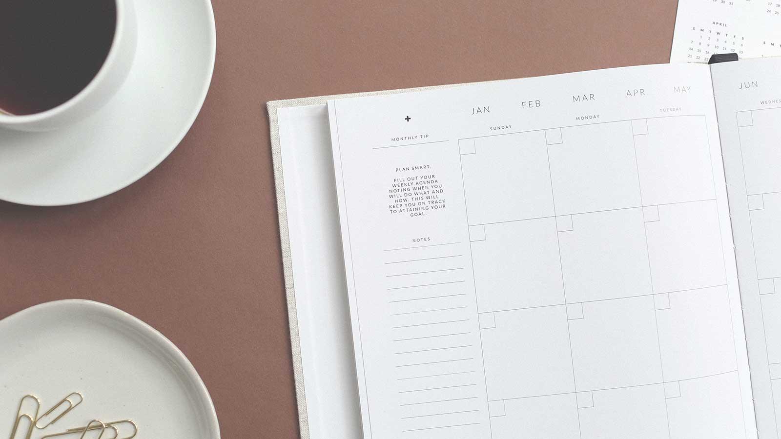 calendario-de-webinars-de-delio-mayo-de-2015