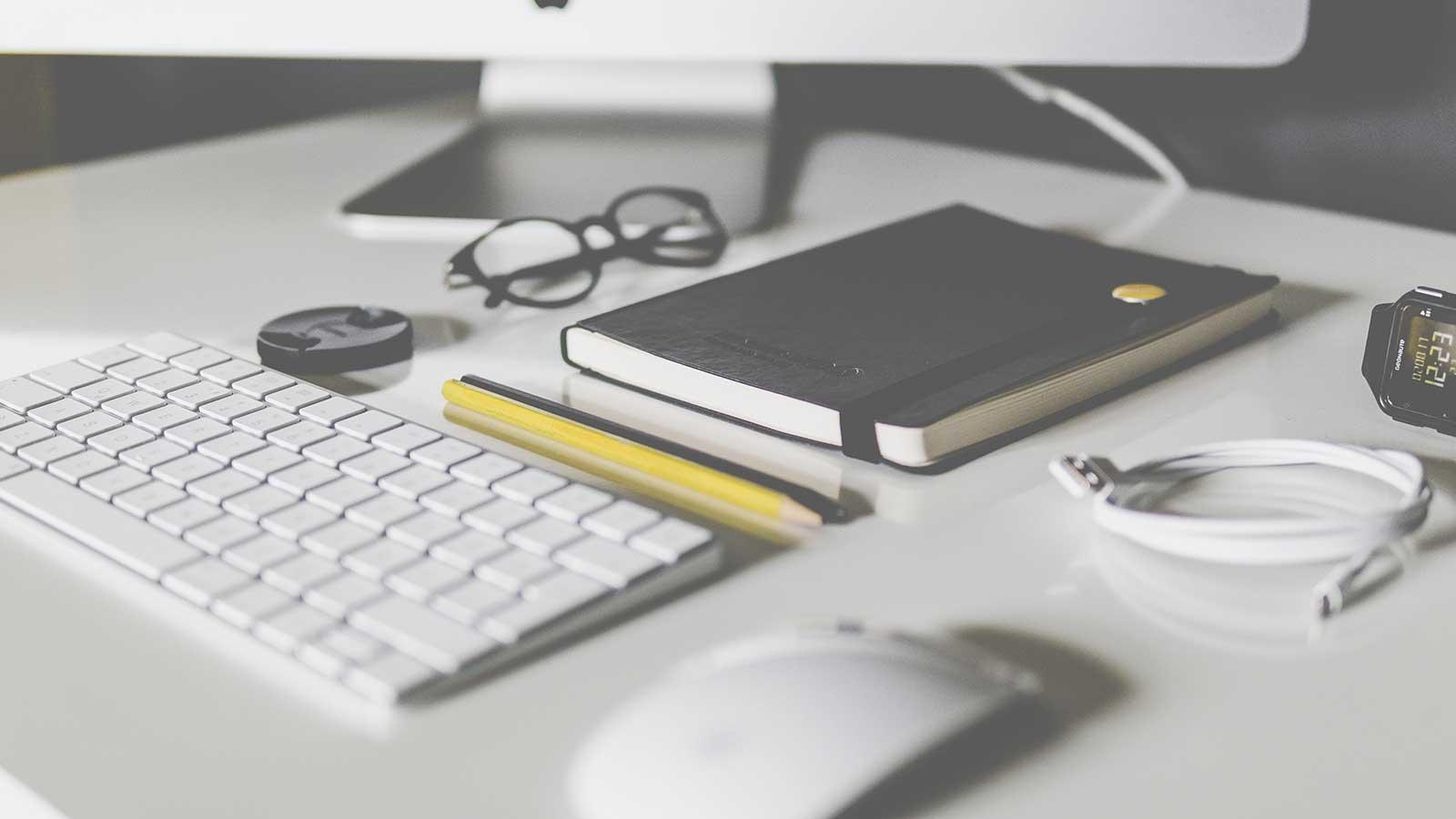 como-generar-oportunidades-de-negocio-a-traves-de-contenidos-gratuitos
