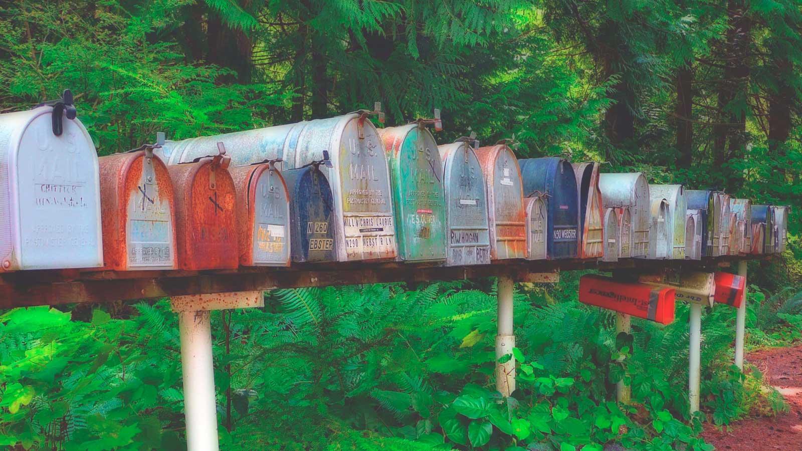 la-importancia-del-email-marketing