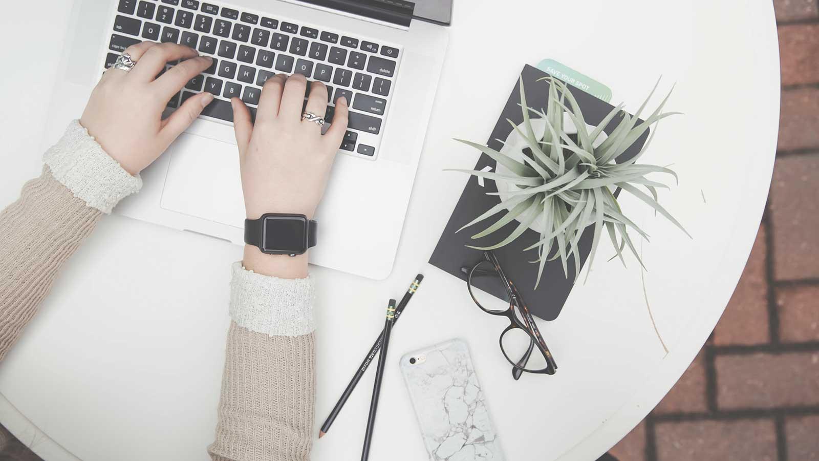 lead-management-como-automatizarlo-webinar