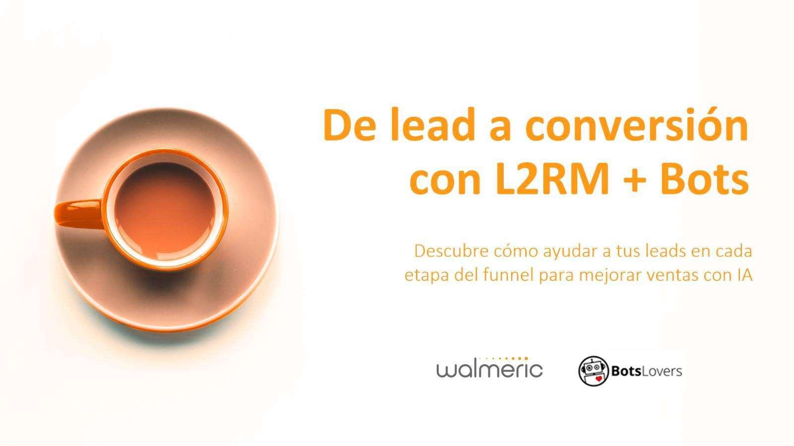 webinar-de-lead-a-conversion-con-l2rm-y-bots-video