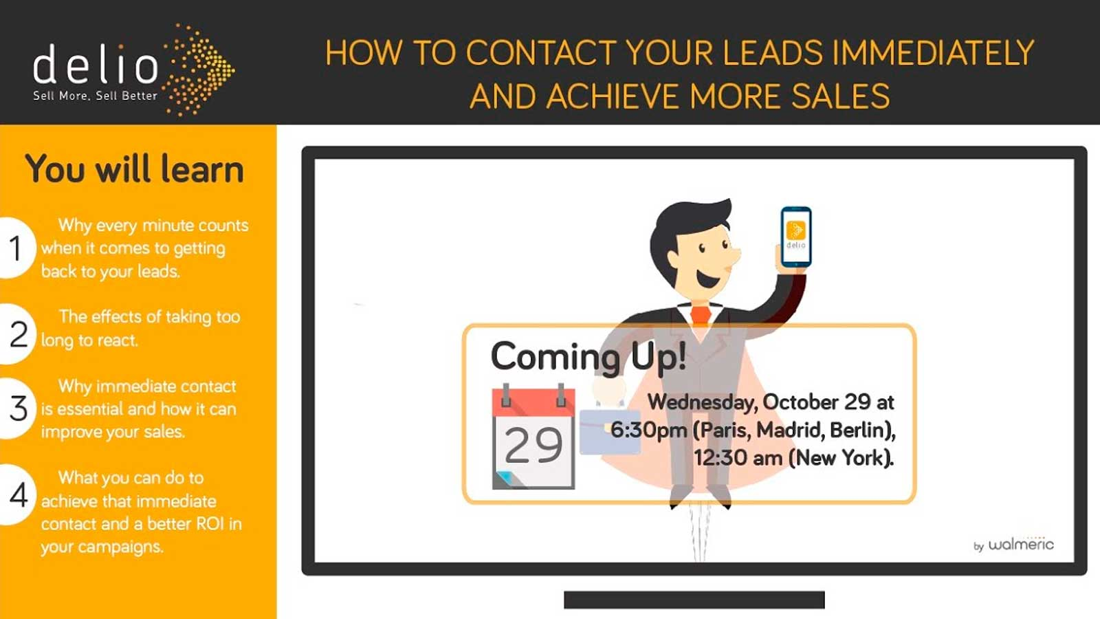 webinar-how-to-contact-your-leads-immediately-and-achieve-more-sales