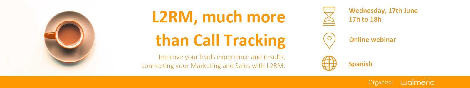 Banner-webinar-Call-Tracking-L2RM---ENG