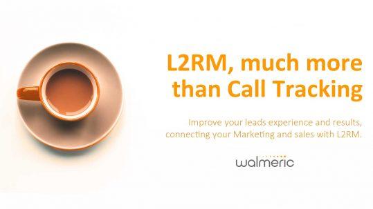 L2RM-Call-Tracking-Webinar-ENG
