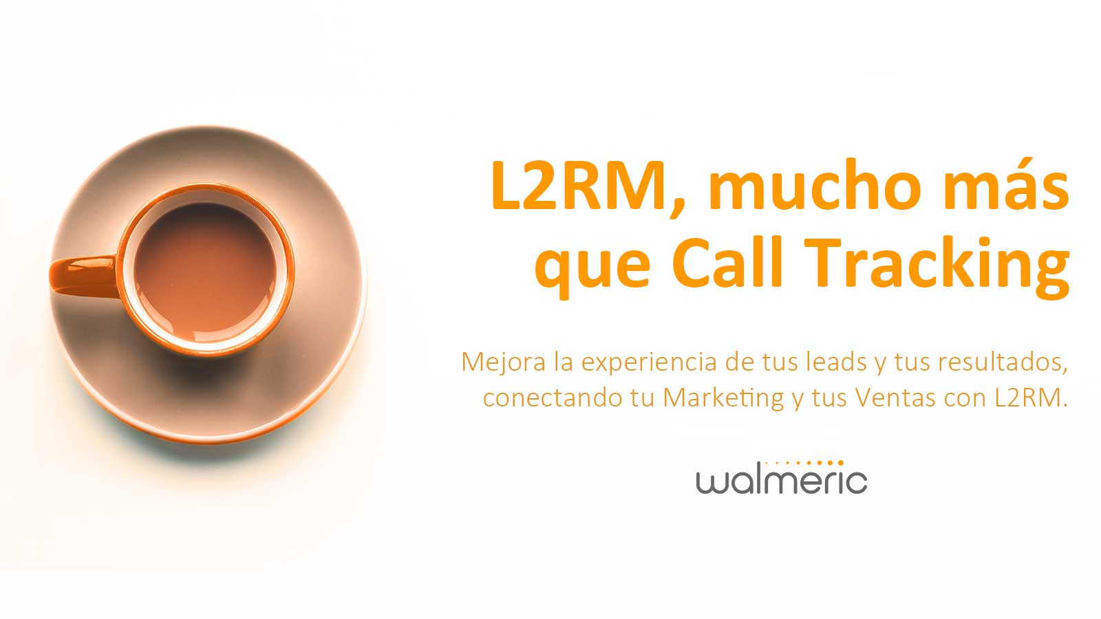 L2RM-Call-Tracking-Webinar