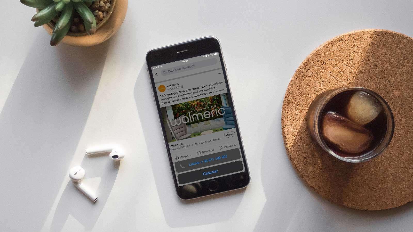 anuncios-click-to-call-facebook-que-saber