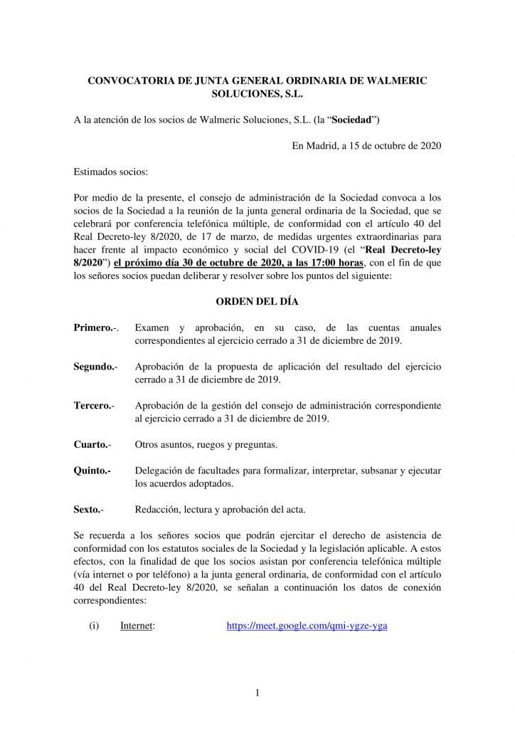 Walmeric - Texto de la convocatoria JGO 30.10.2020_Firmado-1