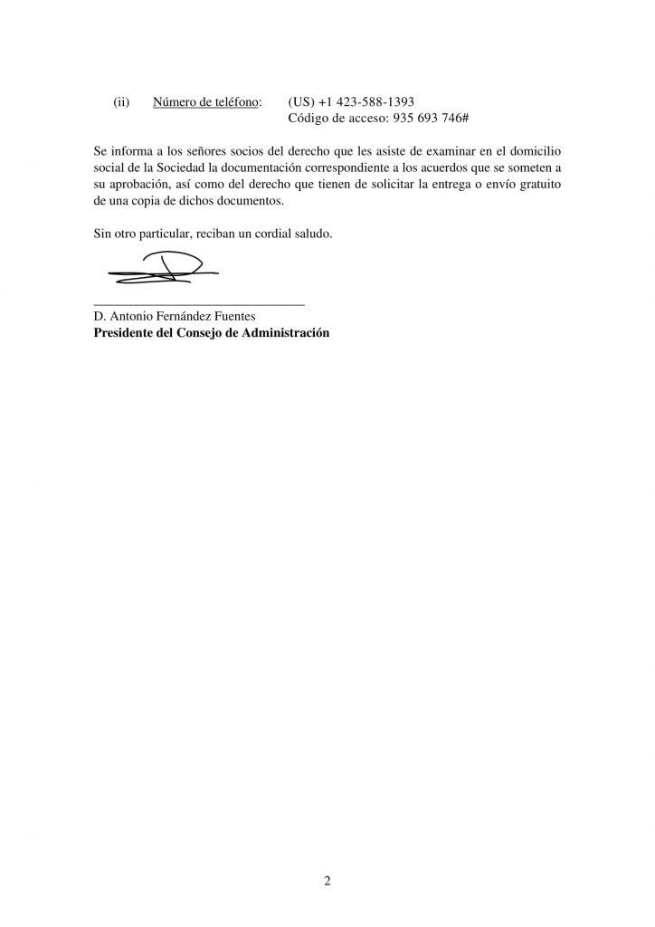 Walmeric - Texto de la convocatoria JGO 30.10.2020_Firmado-2