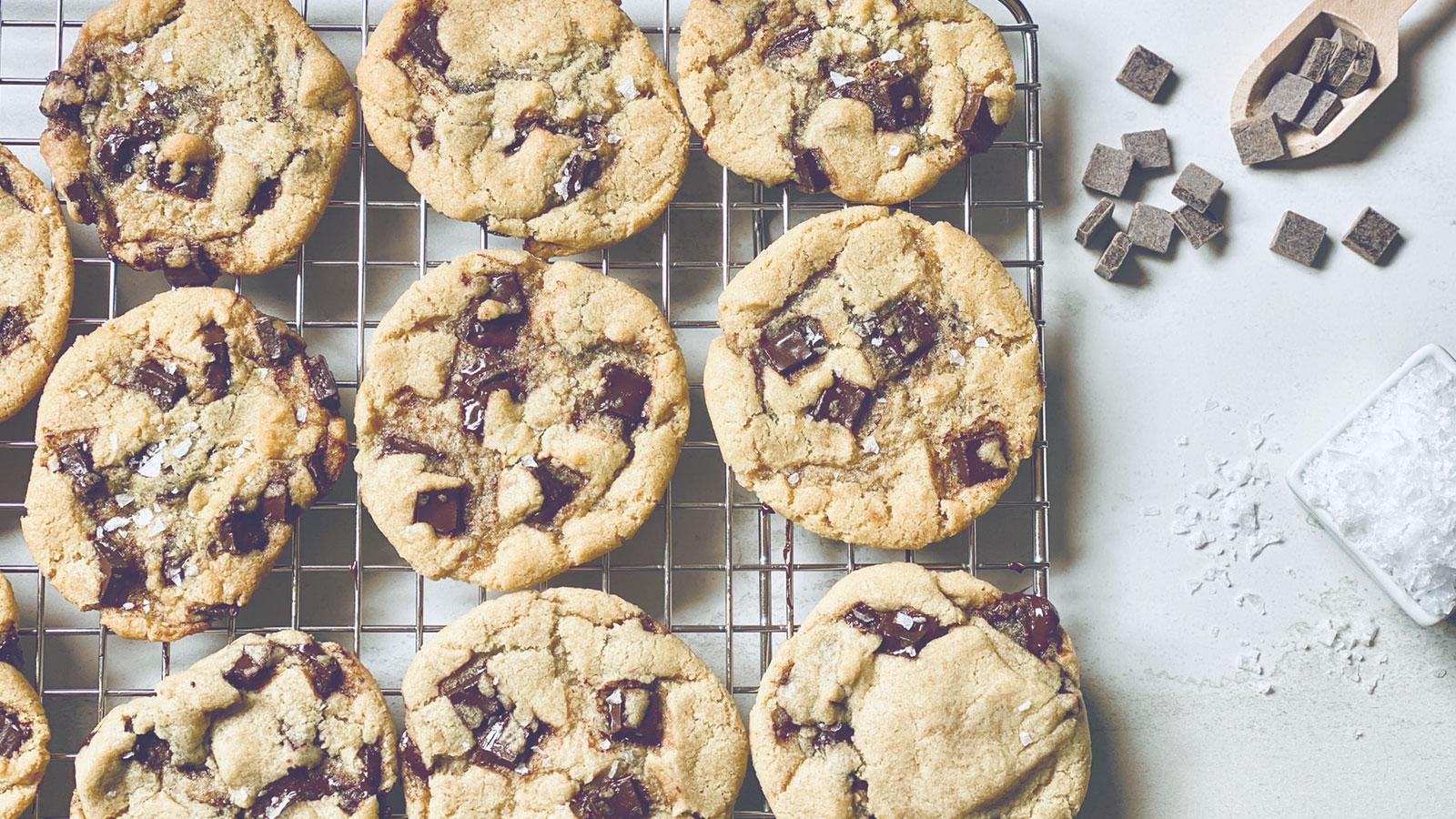 mas-informacion-sobre-las-cookies