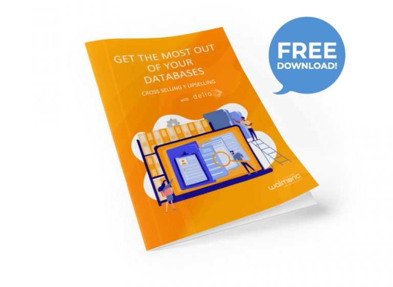 EBOOK-Get-the-most-out-of-your-databases