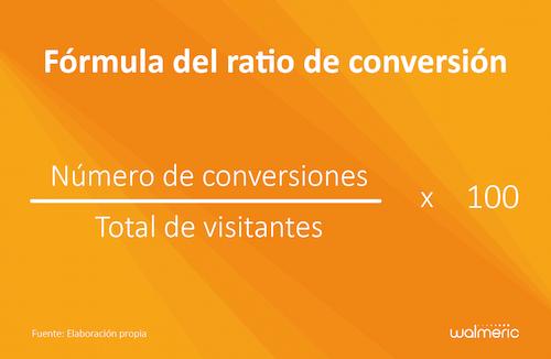 fórmula_ratio_conversion
