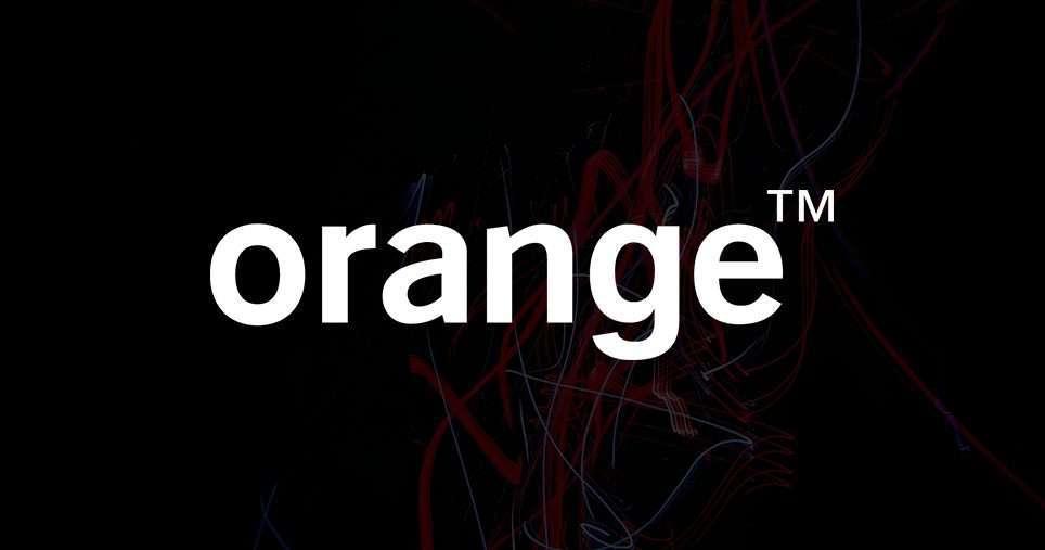 Orange, caso de éxito de Walmeric