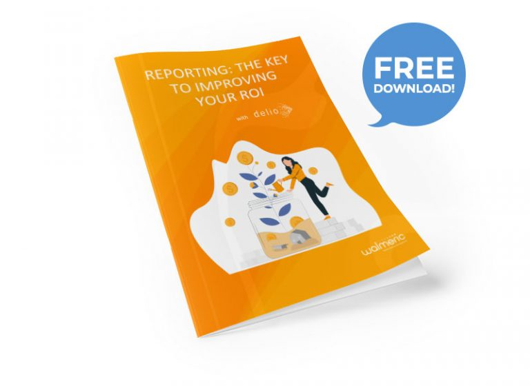 EBOOK-Reporting-the-key-to-improving-your-ROI