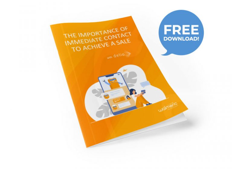 EBOOK-The-importance-of-immediate-contact-to-achieve-a-sale